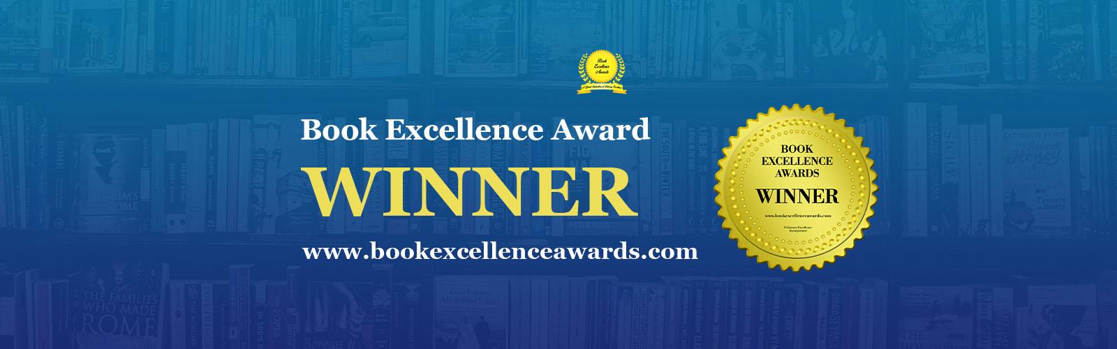 Book Excellence Awards
